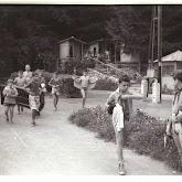 n008-019-1966-tabor-sikfokut.jpg