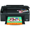 Download Epson NX200  printer driver
