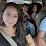 Luisa Serna's profile photo