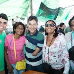 23072016-23072016_Feiradoeldorado51.jpg