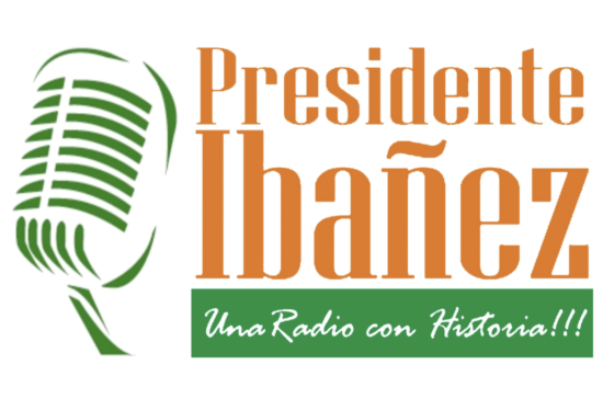 Logo Radio Presidente Ibañez