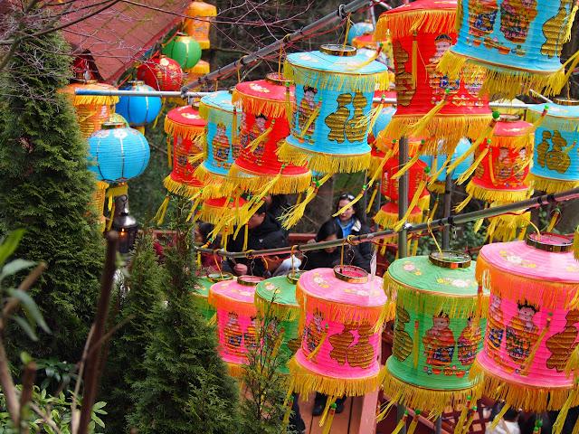 2013 Rằm Thượng Nguyên - P2231902.JPG