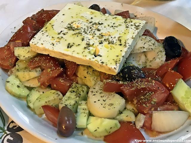 ensalada-griega-gastronomia-griega.JPG