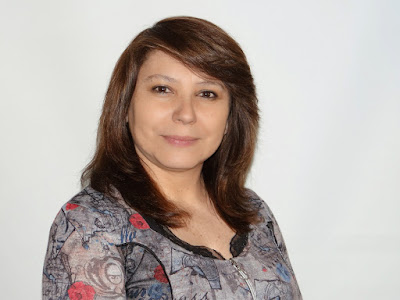 Anita Castaign Profesora de Lenguaje Anita.Castaing@Calc.cl