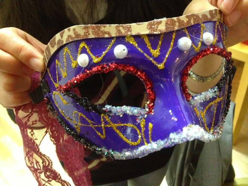 2013-01-25 East Bay Mask Making Workshop - IMG_0436.JPG
