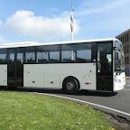 Mercedes van Pouw bus 207 / 4290