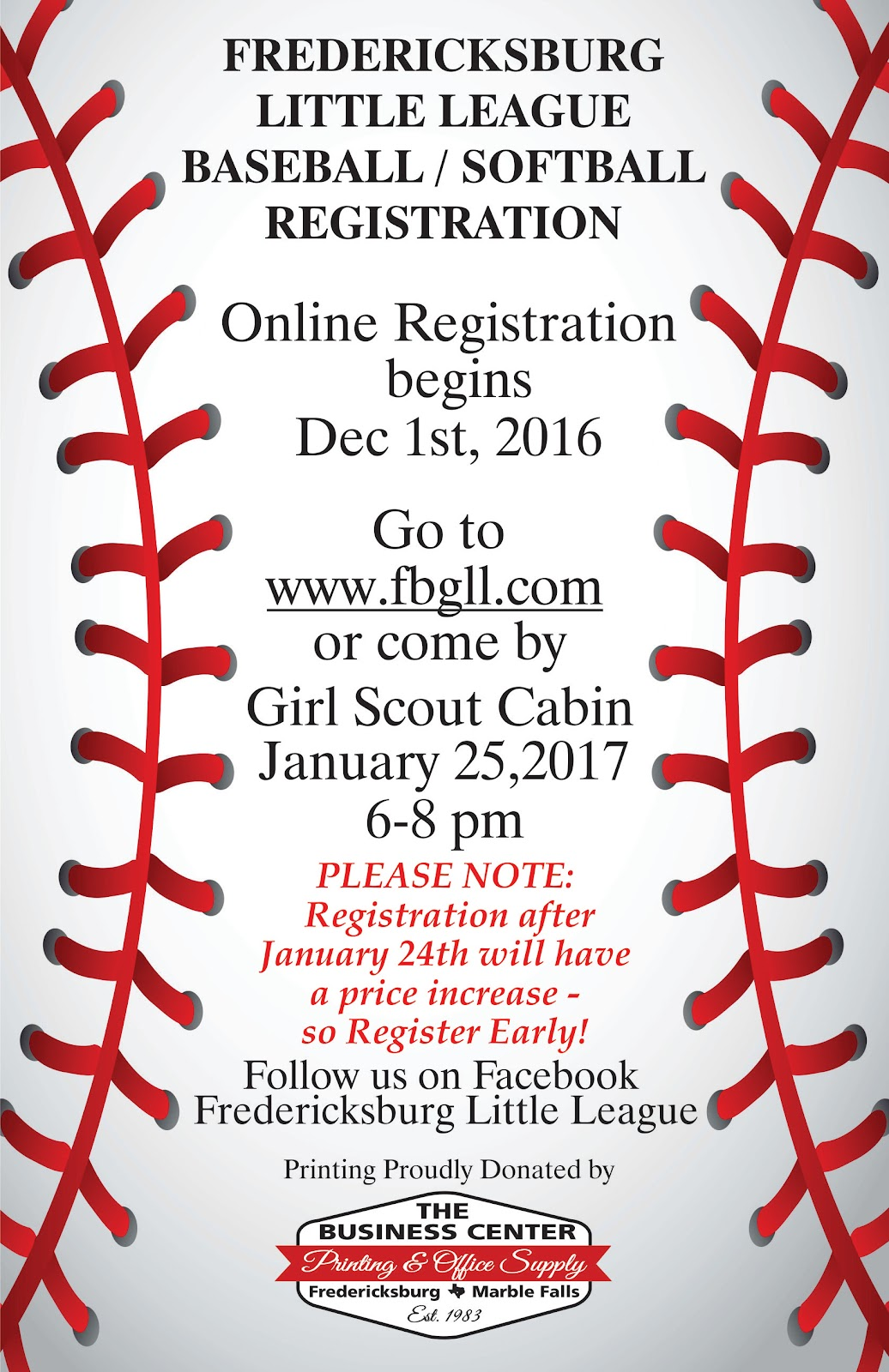 FBG Little League Registration v2.jpg
