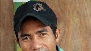 Akhirnya, Abdul Sukur Menyatakan Undur Diri Sebagai Ketua Korwil MOI Bali Nusra