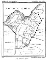 Lexmond Kaart 1866.jpg