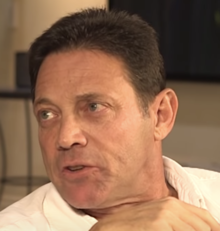 How Much Money Does Jordan Belfort Make? Latest Net Worth Income Salary