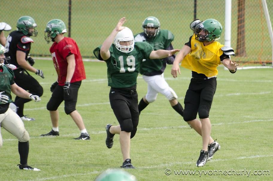2012 Huskers - Pre-season practice - _DSC5442-1.JPG