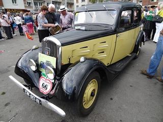 2016.06.11-013 Peugeot 301 CR 1934