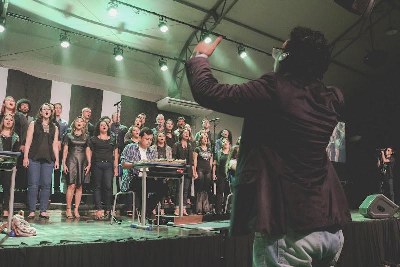 20171216-MusicalNatal-065