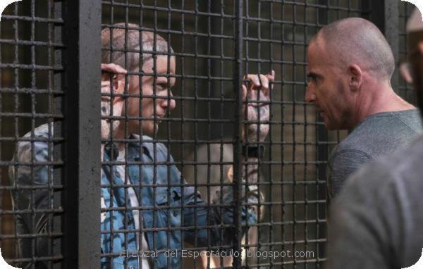 Dominic Purcell y Wentworth Miller en Prison Break - FOX (c).jpeg