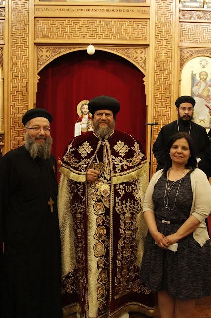 His Eminence Metropolitan Serapion - St. Mark - _MG_0294.JPG