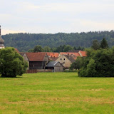28. Juni 2016: On Tour nach Schnabelwaid - Schnabelwaid%2B%252828%2529.jpg