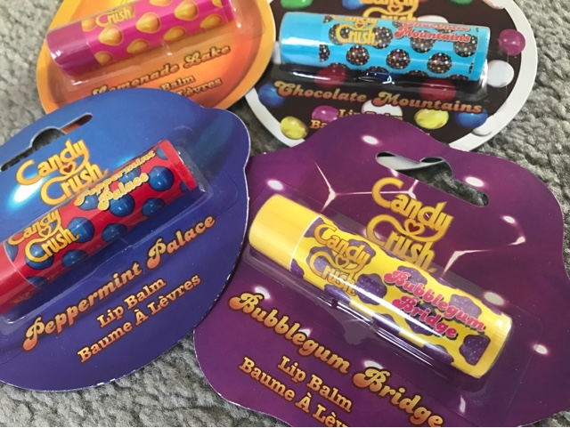 candy-crush-lip-balms