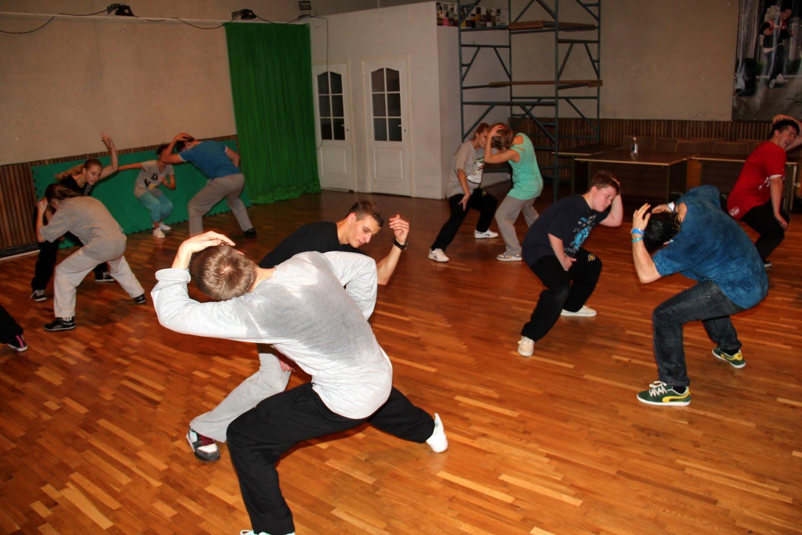 Dre10 Workshop @SKILLZ - IMG_5640.JPG