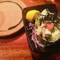 Sake Bar Hagi's profile photo