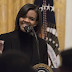 Candace Owens Teases Presidential Run
