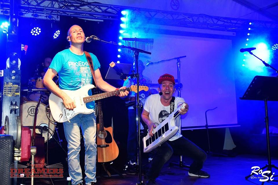 FF Fest Gobelsburg 2018 Web (90 von 116).JPG