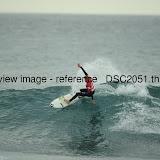 _DSC2051.thumb.jpg