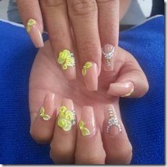 imagenes de uñas decoradas (32)