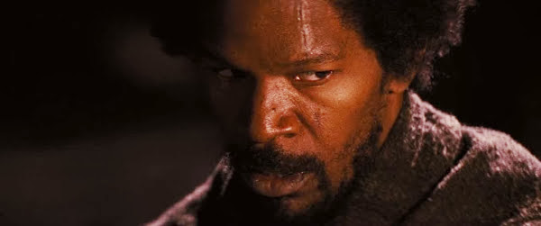 Free Download Single Resumable Direct Download Links For Hollywood Movie Django Unchained (2012) In Dual Audio