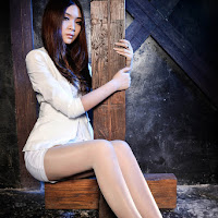 LiGui 2014.10.18 网络丽人 Model 允儿 [39P] 000_4974.JPG