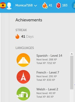 Duolingo 160626