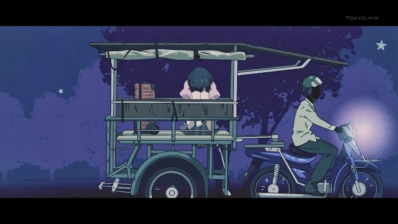 Monogatari Series: Second Season - 05 - msss05_18.jpg