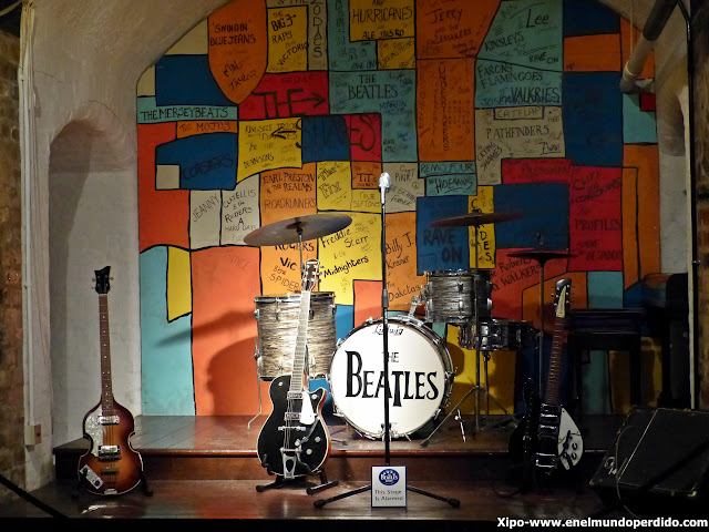 cavern-the-beatles-story-liverpool.JPG