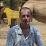 Александр Кондратенко's profile photo