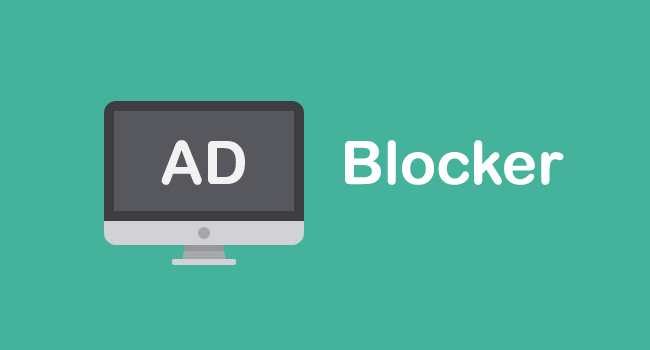Ad Blocker Detector for Blogger with JavaScript