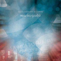 Maria Gadú – Mundo Líquido download grátis