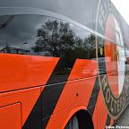 Spelersbus Feyenoord Rotterdam (123).jpg