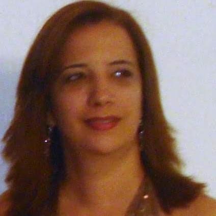 carla@conttroller.com.br