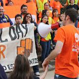 NL- workers memorial day 2015 - IMG_3586.JPG