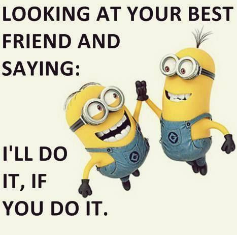 Quote To Friends About Friendship Unique 50 Best Friendship Quotes With Pictures To Share With Your Friends