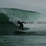 DSC_5305.thumb.jpg