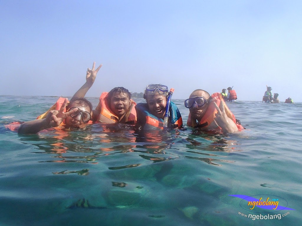 pulau pari 27-28 september 2014 pan 12