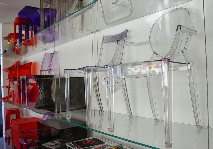 KARTELL sedie Ghost trasparente.jpg