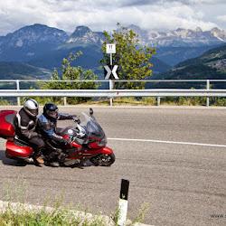 Motorradtour zum Würzjoch 29.07.13-6990.jpg