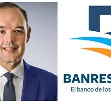 Senado aprueba resoluciones que solicita instalación de Banreservas Enriquillo y Cabral