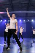 Han Balk Voorster dansdag 2015 avond-4614.jpg