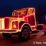 Trucks By Night 2014 - IMG_3820.jpg