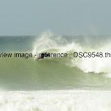 _DSC9548.thumb.jpg