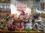 Mother's Day Basket Sale 2014