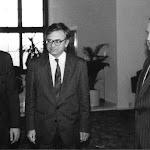223-1993 őszén Michal Kovác köztársasági elnöknél.jpg