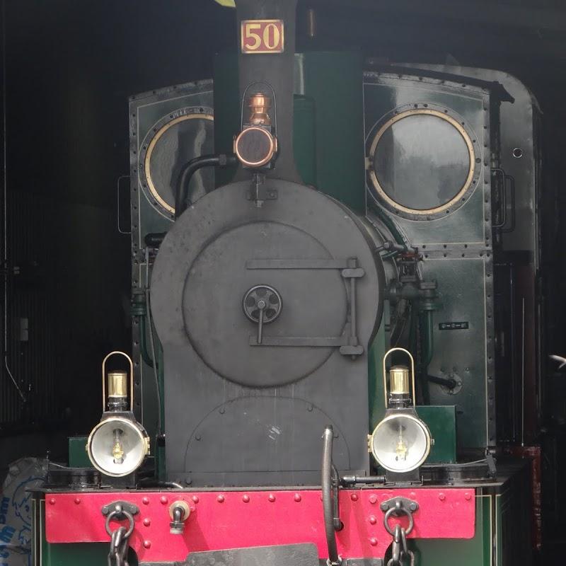 Day_10_Tram_Museum_11.JPG